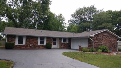 3305 Vincz Drive, Indianapolis, IN 46228 - #: 21579963