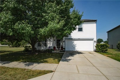 2390 Westmere Drive, Plainfield, IN 46168 - #: 21580061