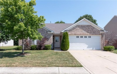 10740 Miller Drive, Indianapolis, IN 46231 - #: 21581249