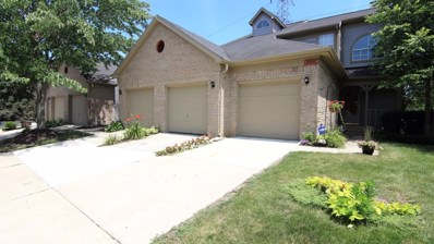 3657 Reflections Lane UNIT 2, Indianapolis, IN 46214 - #: 21581303
