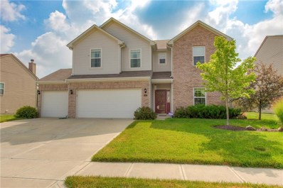 2237 Rosswood Boulevard, Indianapolis, IN 46229 - #: 21581424