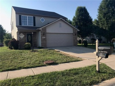 19117 Fox Chase Drive, Noblesville, IN 46062 - #: 21581466