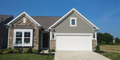 19188 Chestnut Grove Lane, Noblesville, IN 46062 - MLS#: 21581499