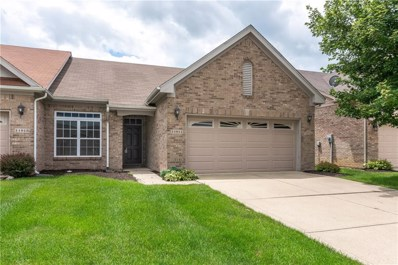 11911 Dumfrees Court, Indianapolis, IN 46229 - #: 21581600