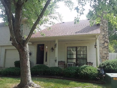 3255 Valley Farms Place, Indianapolis, IN 46214 - #: 21581647