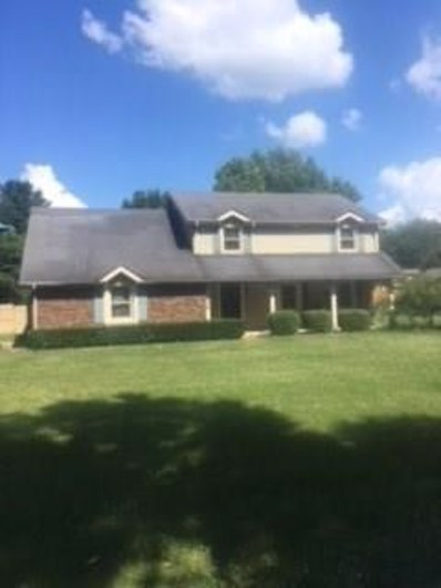 2326 Norwood Drive, Anderson, IN 46012 - #: 21581657