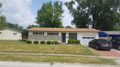 2168 Newcomer Lane, Beech Grove, IN 46107 - MLS#: 21581699