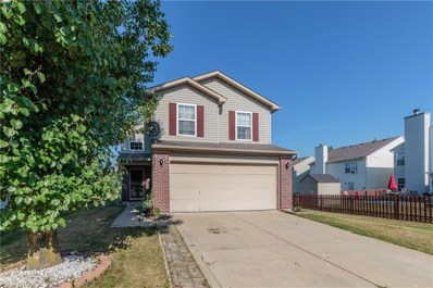 7134 Wellwood Drive, Indianapolis, IN 46217 - MLS#: 21581742