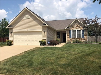10792 Coventry Court, Indianapolis, IN 46234 - #: 21582132
