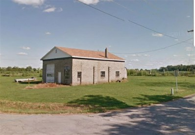 7717 W Us Highway 36 Highway, Coatesville, IN 46121 - MLS#: 21582222