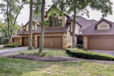 8061 Lower Bay Lane, Indianapolis, IN 46236 - #: 21582235