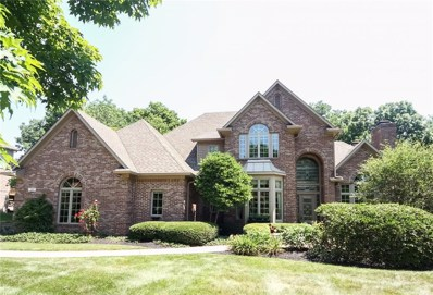 7469 Fox Hollow Court, Zionsville, IN 46077 - #: 21582387