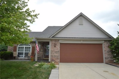 4442 Victory Circle, Indianapolis, IN 46203 - MLS#: 21582414