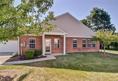 10741 Pine Valley Path, Indianapolis, IN 46234 - #: 21582545