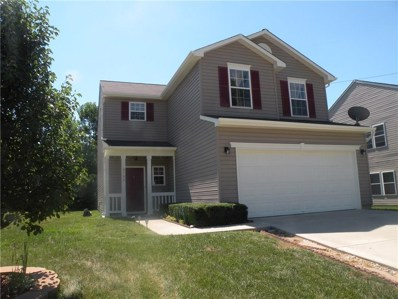 5783 High Timber Lane, Indianapolis, IN 46235 - #: 21582564