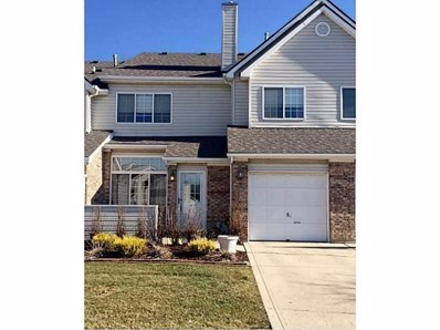 903 Prestwick Lane UNIT B, Indianapolis, IN 46214 - #: 21582842