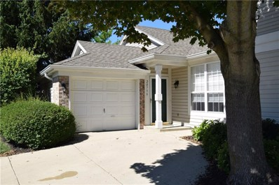 20759 Waterscape Way, Noblesville, IN 46062 - #: 21582846
