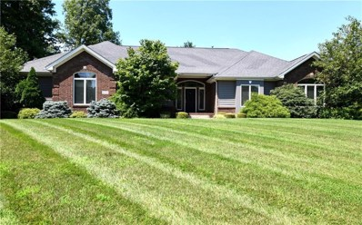 4150 Persimmon Court, Columbus, IN 47201 - #: 21582960