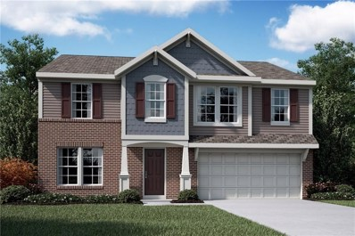 5052 Rum Cherry Way, Indianapolis, IN 46237 - #: 21583179