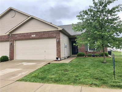 7849 Cork Bend Lane, Indianapolis, IN 46239 - #: 21583263