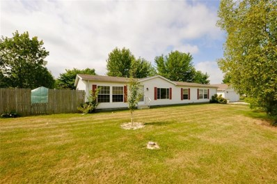 10721 W State Road 142, Quincy, IN 47456 - #: 21583364