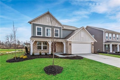 5053 Rum Cherry Way, Indianapolis, IN 46237 - #: 21583468