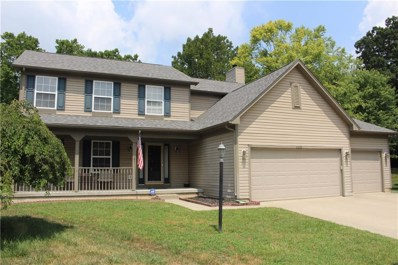 2350 Fullerton Drive, Indianapolis, IN 46214 - #: 21583646