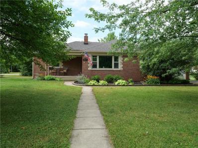 3705 Kessler Boulevard East Drive, Indianapolis, IN 46220 - #: 21583674