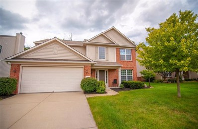 14086 Avalon East Drive, Fishers, IN 46037 - MLS#: 21583719