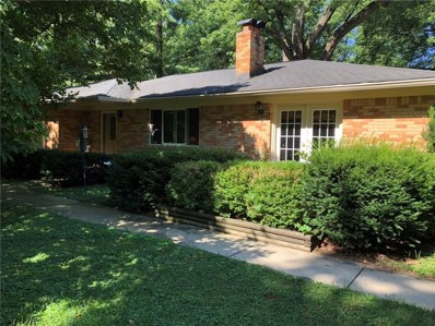 6790 E Pleasant Run Parkway North Drive, Indianapolis, IN 46219 - MLS#: 21583753
