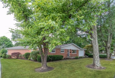 411 E 126th Street, Carmel, IN 46032 - MLS#: 21583774