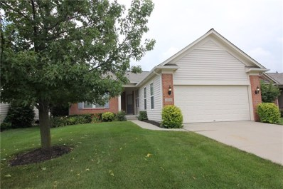 13970 Avalon Boulevard, Fishers, IN 46037 - #: 21583936