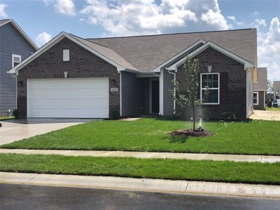 6545 McCreery Court, Indianapolis, IN 46221 - MLS#: 21583958