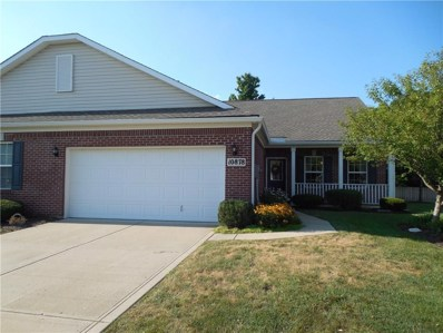10878 Pine Valley Path, Indianapolis, IN 46234 - #: 21583993