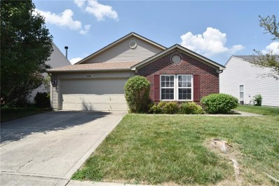 10324 Hickory Hill Drive, Indianapolis, IN 46234 - #: 21584165