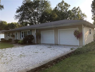 179 S Country Club Court, Crawfordsville, IN 47933 - MLS#: 21584258