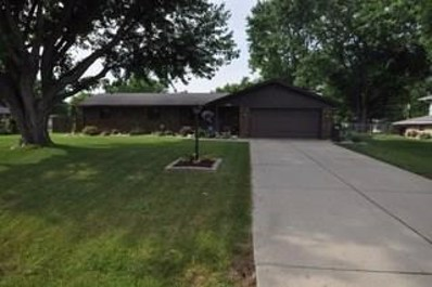 2790 Maple Street, Anderson, IN 46013 - #: 21584261