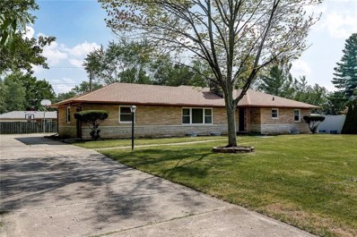 5129 Dickson Road, Indianapolis, IN 46226 - MLS#: 21584286