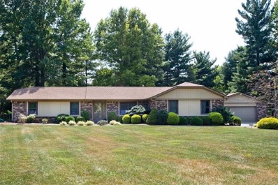 7849 Continental Drive, Mooresville, IN 46158 - #: 21584289