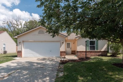 1929 Mare Avenue, Indianapolis, IN 46203 - MLS#: 21584296