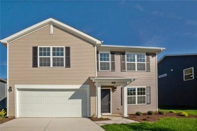 4420 Averly Park Circle, Indianapolis, IN 46237 - #: 21584331