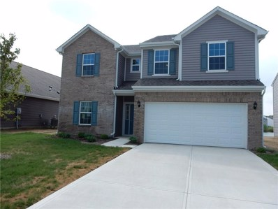 2517 Apple Tree Lane, Indianapolis, IN 46229 - #: 21584400