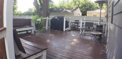 6211 Crittenden Avenue, Indianapolis, IN 46220 - #: 21584477