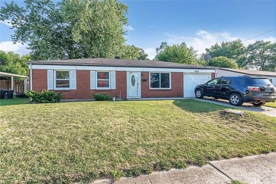 7839 Souter Drive, Indianapolis, IN 46219 - MLS#: 21584507