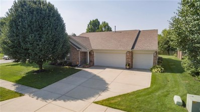 7242 Pheasant Ridge Drive, Indianapolis, IN 46237 - MLS#: 21584560