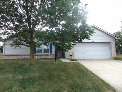 11327 Fairweather Place, Indianapolis, IN 46229 - MLS#: 21584585
