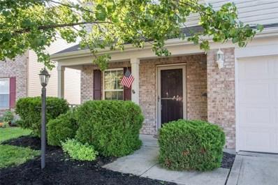 19238 Links Lane, Noblesville, IN 46062 - MLS#: 21584623