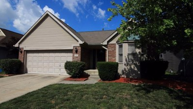 7478 Deville Court, Indianapolis, IN 46256 - #: 21584649