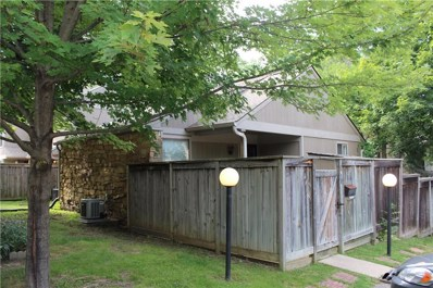 3912 Wilderness Trail, Indianapolis, IN 46237 - #: 21584662