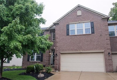 5752 W Port Drive, McCordsville, IN 46055 - MLS#: 21584787